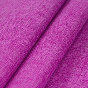 Nylon Linho -Pink
