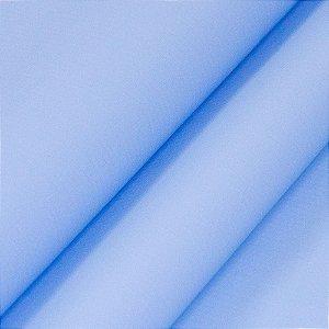 Bagun - Azul Bebê