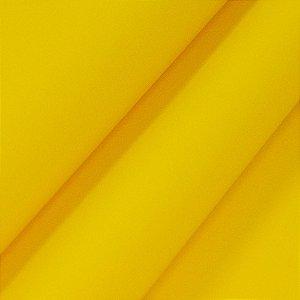 Bagun - Amarelo