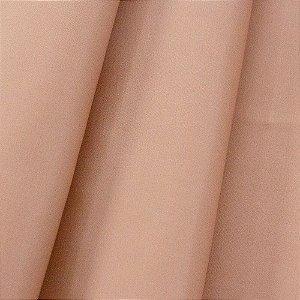 Duna - Ouro Rosa