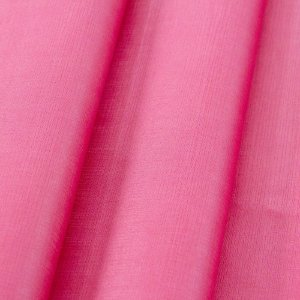 Duna - Pink