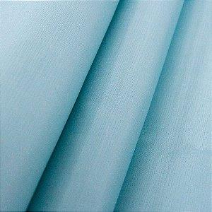 Duna - Azul