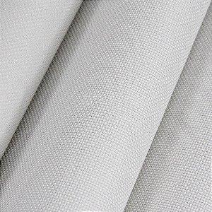 Nylon 301R - Branco