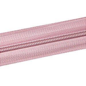 Ziper nº6 - Rosé