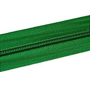 Ziper nº6 - Bandeira / Pacote c/ 10m