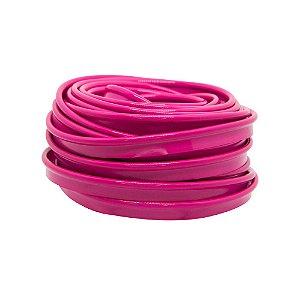 Vivo - Pink