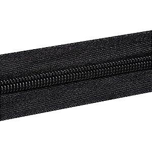 Ziper N°8 -Pacote c/ 10m