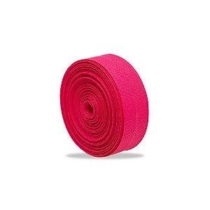 Gorgurão - Cor:Pink Barbie