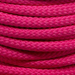 Corda Lisa Soft - Pink