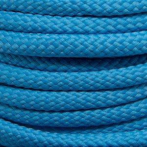Corda Lisa Soft - Azul