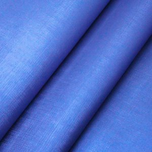 Duna-Cor: Azul Ceu
