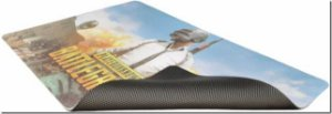 Mouse Pad Gamer 551-3