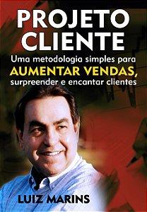 Projeto Cliente - Luiz Marins