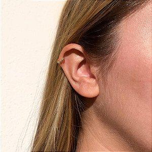 Piercing Croassaint