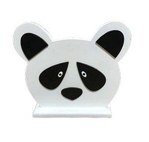 Panda madeira