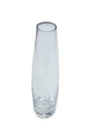 Vaso vidro nunu M
