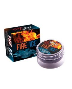 Fire & Ice Excitante 4g