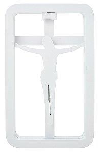 Jesus Salvador Design
