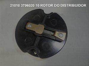 Rotor Niva/Laika