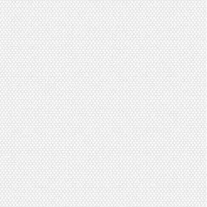 Adesivo Branco Fosco Texturizado (Largura 75cm) - VENDA POR METRO