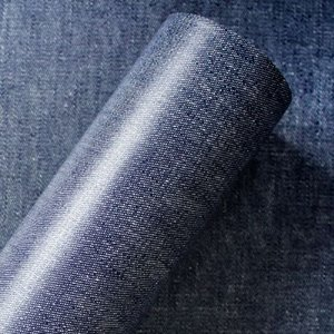 Adesivo Texture Jeans Marinho (Largura 100cm) - VENDA POR METRO