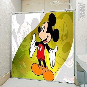 Adesivo Box - Mickey 3