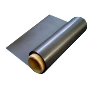 Manta Magnética 0,8 Natural (Largura 62cm) - VENDA POR METRO