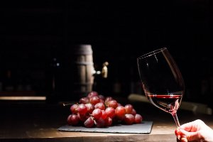 Ritual de Vinhoterapia - 3h - Spa Tereza Zanchi