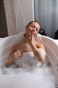 Ritual Mediterrâneo - 3h - Spa Tereza Zanchi