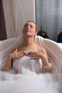 Ritual Akasuri - 2h - Spa Tereza Zanchi