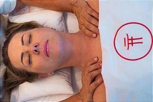Vale Massagem - Terapia 2h - Unidades Tereza Zanchi Shiatsu & Bem-Estar
