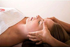 Revitalização facial com Vitamina C - 1h - Spa Tereza Zanchi