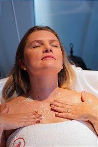 Ritual Mamãe - 2h30 - Spa Tereza Zanchi