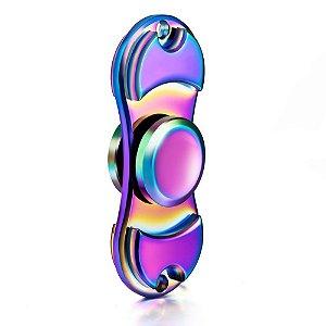 Spinner Arco Iris