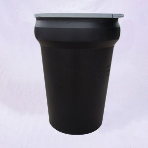 Bombona 100 Litros Higienizada (129-8)