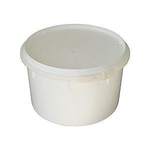Bacia 50 Litros Higienizada (181-3)