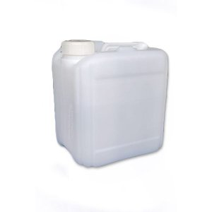 Bombona 5 Litros Higienizada (101-1)