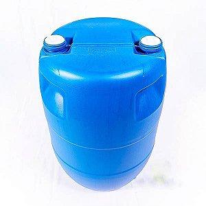 Bombona 100 Litros Higienizada (128-7)