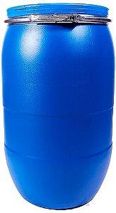 Bombona 120 Litros Nova Homologada (321-1)