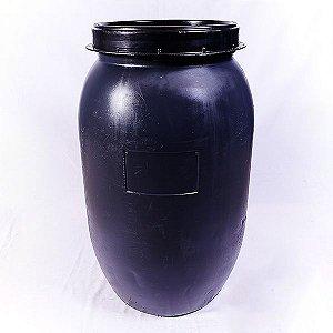 Bombona 200 Litros Higienizada (175-2)