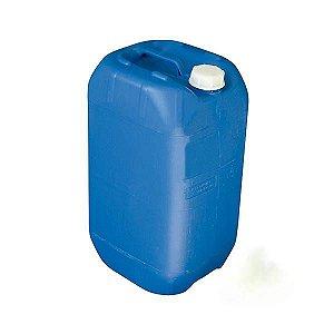Bombona 30 Litros Higienizada (109-0)