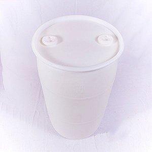Bombona 120 Litros Higienizada (318-0)