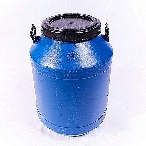 Bombona 50 Litros Higienizada (100-0)
