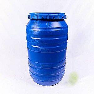 Bombona 200 Litros Higienizada (175-5)
