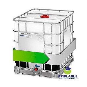 Container IBC 1000 Litros RECOBULK (134-7)