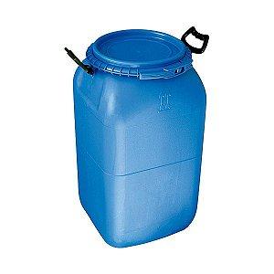 Bombona 50 Litros Higienizada (120-1)