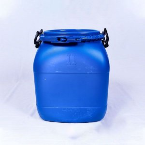 Bombona 30 Litros Higienizada (141-3)