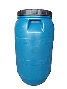 Bombona 80 Litros Higienizada (220-8)