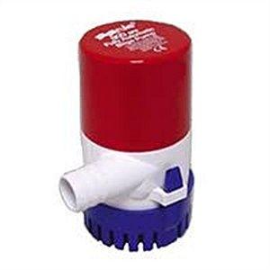 Rule Bilge Pump 4160 LPH