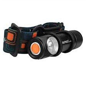 Lanterna de Cabeça Albatroz ALA-10C